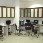 Balwinder Associates Mohali Office