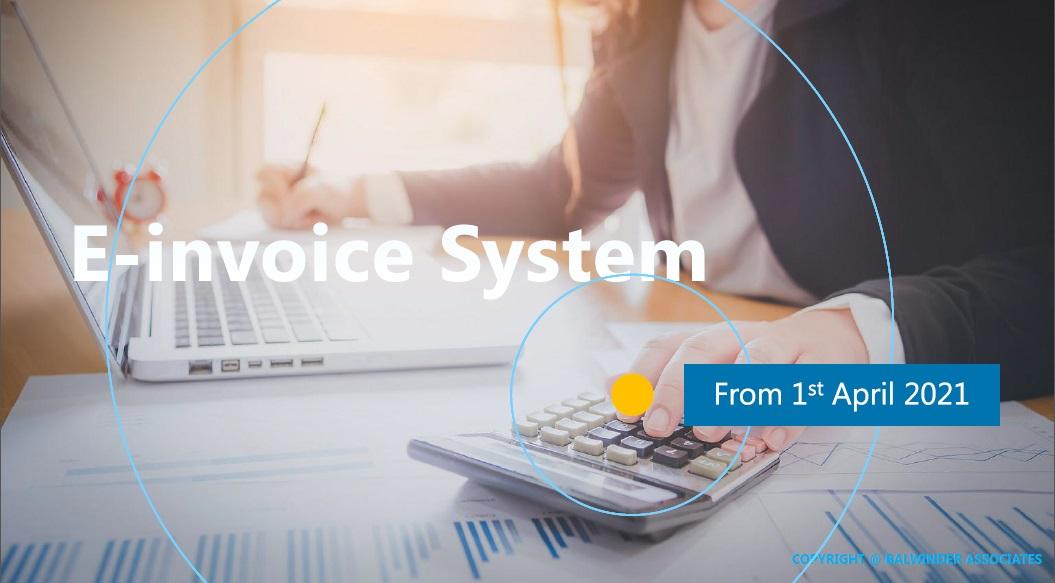 e-invoicing-main